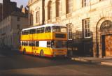 SCN 255S - Newcastle - Nov 1990.jpg