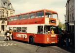 SGR 787V - Darlington 1990.jpg