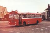 SUP 897N - Richmond, N Yorks - 7 Sep 1991.jpg