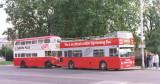 TGX 885W -London -Oct 1991.jpg
