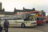 UBT 938 - Richmond, N Yorks - Jul 1991.jpg