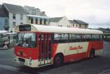 UKG 475S - Carmarthen - Aug 1992.jpg