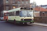 UWY 69X - York - 1997.jpg