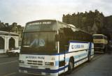 UXI  1672 - Edinburgh - 1995.jpg