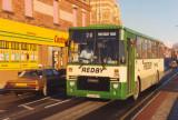 VCW 596Y - Sunderland - 1989.jpg