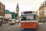 WHN 461M - Darlington - 1990.jpg