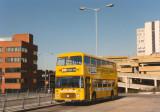 WJM 819T - Bracknell, Berks - Apr 1990.jpg