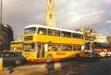 WVK 165V - Newcastle - Nov 1990.jpg