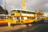 WVK 558R - Newcastle - Nov 1990.jpg