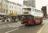 WWJ 651V - Margate, Kent - 1 Sep 1990.jpg