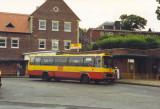 Whitby Station - 15 Jun 1991.jpg
