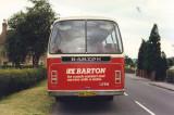XRR 625M - Fleet No 1296  Oxton, Notts - Aug 1991.jpg