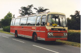 XRR 625M - Oxton, Notts - Aug 1991.jpg