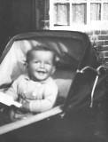 005. Margaret - Sep 1951.tif