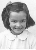 006. Margaret  Elizabeth Rose - School Photo.tif