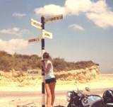 023.  Margaret - Cyprus July 1969.tif