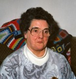 024.  Emily Margaret - Catterick late 1980's.tif