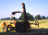 Tractor 005