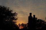 Sunset 2090512.