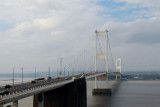 First Severn Crossing