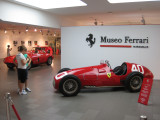 1 Maranello Ferrari 0002.JPG