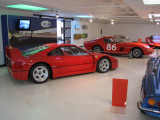 1 Maranello Ferrari 0010.JPG