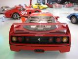 1 Maranello Ferrari 0011.JPG