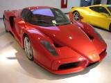 1 Maranello Ferrari 0012.JPG