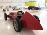 2 Modene Ferrari 0004.JPG