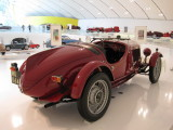 2 Modene Ferrari 0005.JPG