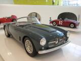 2 Modene Ferrari 0007.JPG