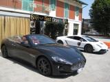 3 Sant'Agata Lamborghini 0002.JPG