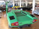 3 Sant'Agata Lamborghini 0004.JPG