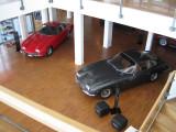 3 Sant'Agata Lamborghini 0007.JPG