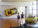 3 Sant'Agata Lamborghini 0010.JPG