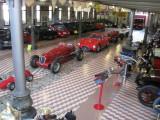 4 Maserati Panini 0002.JPG