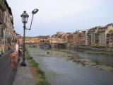 5 Florence 0001.JPG