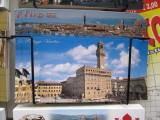 5 Florence 0002.JPG
