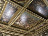 5 Florence 0005.JPG