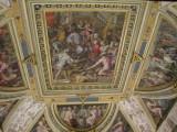 5 Florence 0007.JPG