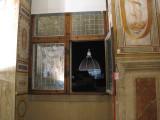 5 Florence 0012.JPG