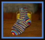 The Little Sock