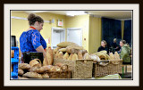The Bread Seller