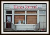Hants Journal