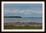 The Fundy Shore