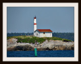 Another Lighthouse