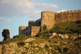 Castle Rozafa