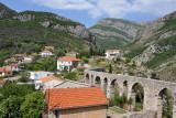 BalkansMay11 3161.jpg