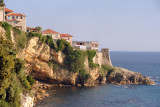 BalkansMay11 3369.jpg