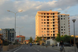 Welcome to Shkodër, Albania's northern city